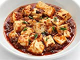 Sichuan Mapo Tofu & Jasmine Rice Meal Kit by Takeout Kit (Dinner for 4)