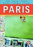 Paris, Knopf Guides Staff, 0375709533
