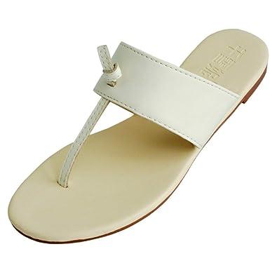 Pin di chiara salone su Scarpe | Scarpe da ginnastica moda