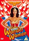 Wonder Woman [Import anglais]