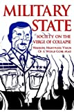Military State, Kevin Warren, 0976344718