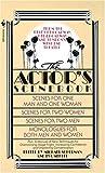 The Actor's Scenebook, Michael Schulman and Eva Mekler, 0553243489