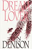 Dream Lover, Lyn Denison, 1562801732