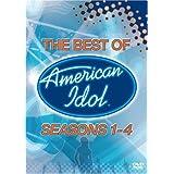 American Idol: Best of Season 1