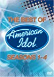 American Idol - The Best of Seasons 1...