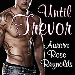 Until Trevor