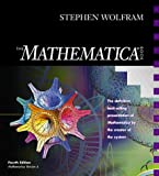 The Mathematica Book 4.0, Stephen Wolfram, 1579550045