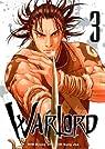 Warlord, tome 3 par Kim