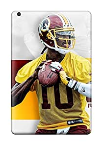 New Diy Design Robert Griffin Iii For Ipad Mini 2 Cases Comfortable For Lovers And Friends For Christmas Gifts 2177522J70429799