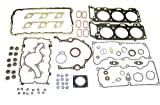 Rock Products Engine Full Gasket Set FGS4036