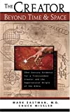 img - for The Creator Beyond Time & Space book / textbook / text book