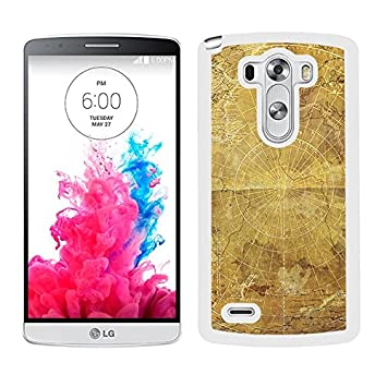 Funda carcasa para carcasa LG G3, diseño, diseño de ...