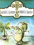 Best of Flanders and Swann, Michael Flanders and Donald Swann, 1859094392