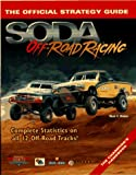 Soda Off-Road Racing, Mark Walker and PCS Staff, 0761511180
