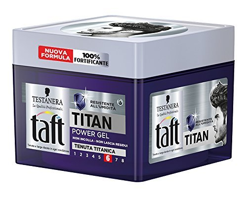 titan men gel uae online shop infopembesarpenis com