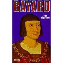 Bayard (French Edition)