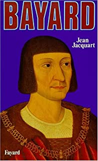Bayard, Jacquart, Jean