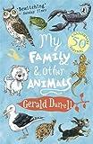 My Family and Other Animals price comparison at Flipkart, Amazon, Crossword, Uread, Bookadda, Landmark, Homeshop18