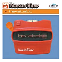 Master View