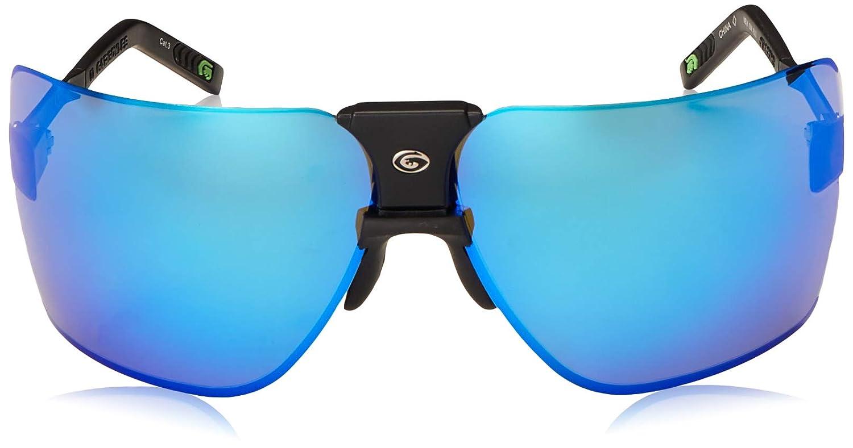 Gargoyles Performance Eyewear Classic Glasses