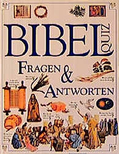 bibel-quiz-fragen-antworten