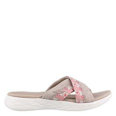 362d7bd6c Image Unavailable. Image not available for. Color  Skechers Women s  Performance