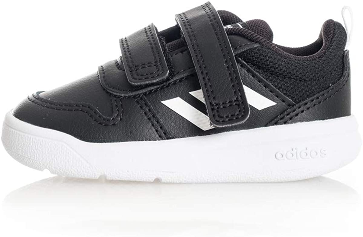 adidas baby shoes 5.5 white