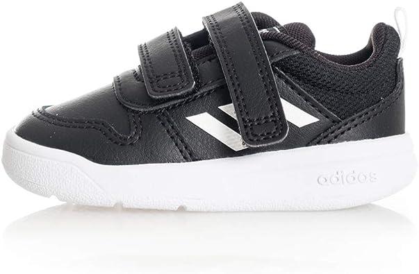 Amazon.com | adidas Kids Running Shoes Training School Sports Baby ...