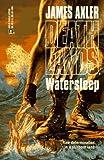 Watersleep (Deathlands #39)
