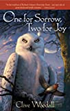 One for Sorrow, Two for Joy, Clive Woodall, 0441013023