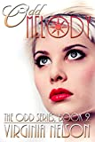 Odd Melody (Odd Series Book 2)