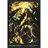 Overlord, Vol. 1 - light novel