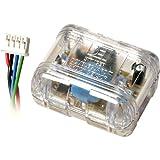 Directed Electronics 504D Double Guard Stinger Shock Sensor
