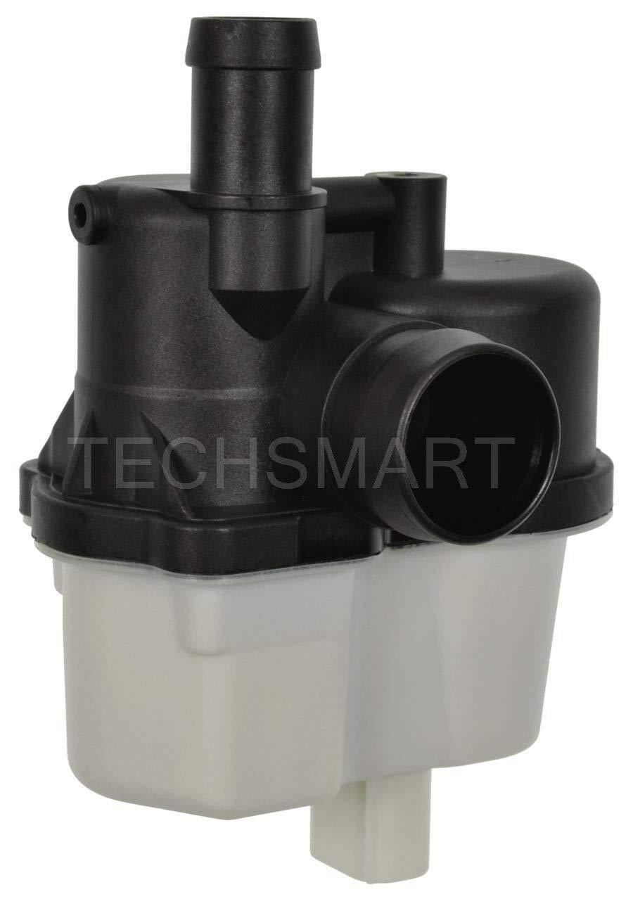 TechSmart Z88001 Fuel Vapor Leak Detection Pump by Smart Tech (Image #1)