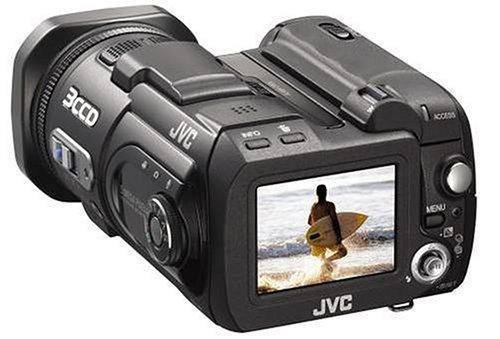 amazon com jvc everio gzmc500 5mp 3ccd 4gb microdrive camcorder w rh amazon com jvc gz-mc500 service manual jvc gz-mc500 service manual
