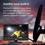 Cello-ZSO291-19-Digital-LED-TV-with-Freeview-and-Built-In-Satellite-Tuner-Black