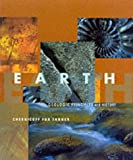 Earth: Geologic Principles and History