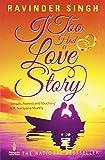 I Too Had a Love Story, Ravinder Singh, 0143418769