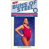 Buns of Steel 8