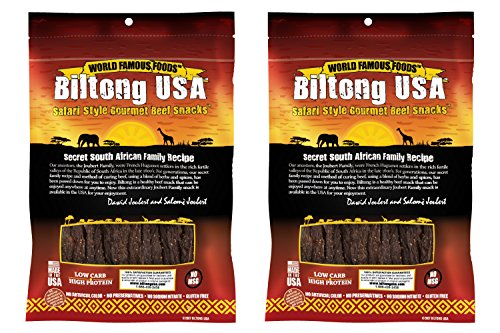 Biltong-Jerky-Snap-Sticks-Original-Flavor-16oz-High-Protein-Gluten-Free-Low-Carb