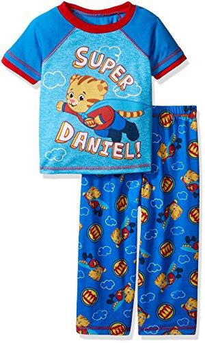 Daniel Tiger Boys Piece Pant product image