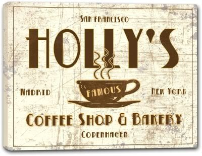 hollys-coffee-shop-bakery-canvas-print-16-x-20