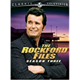 The Rockford Files: Season 3