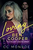 Bargain eBook - Loving Ben Cooper