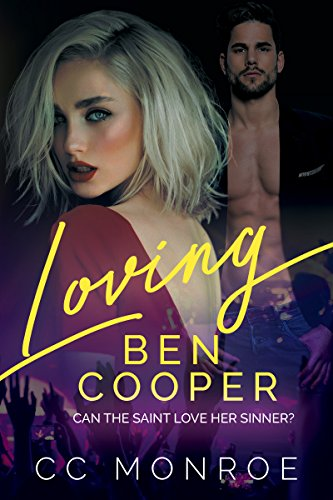 Download for free Loving Ben Cooper