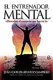 img - for Entrenador Mental, El book / textbook / text book