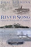 River Song, Phil Jenkins, 0670880094