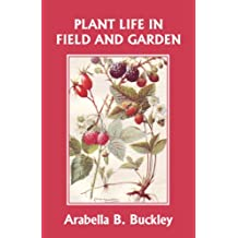 Plant Life in Field and Garden (Yesterday's Classics) (Eyes and No Eyes Book 3)