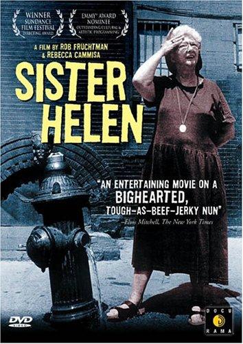 DVD : Sister Helen (DVD)