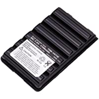 STANDARD STD-FNB-83 / Ni-MH Battery Pack HX370